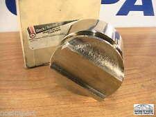for Datsun Nissan 510 710:  Brake Caliper Piston Indirect  or  Outer  1976-1981