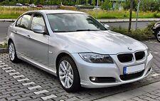 BMW E90 E60 2.0D 3.0D Chiptuning,Tuned file,Custom remap,DPF Remove,Egr Off