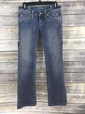 Sang Real Jeans 0161