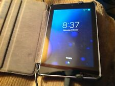 ASUS Nexus Seven 7 Inch Personal Tablet Computer Google Android Operating System