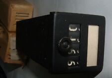 4 x GPO 100 C 48v vintage électromécaniques comptoir 2800 ohms bobine
