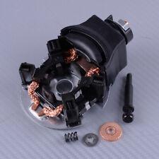 Starter Brush Repair Kit Fit For Honda CRV 2.4L 2002-2013 04312-PSA-305 New