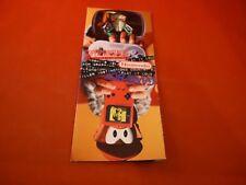Super Nintendo SNES Brochure Leaflet System Info Killer Instinct DK Country 2