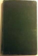 Strong, J. D. (ed) - The Brown Pony and Other Stories - 1900 - Good+ Illustrated