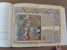 HISTOIRE GENERALE LITTERATURE FRANCAISE M.ALLAIN 1922