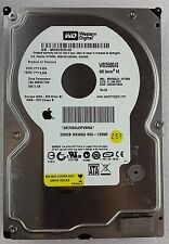 Hard Disk Drive HDD spares parts FAULTY WD WD2500JS WCANY2524149