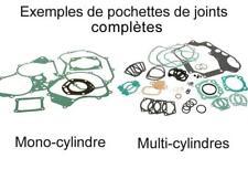 POCHETTE COMPLETE JOINTS MOTEUR YAMAHA 125 DT R X 99-08