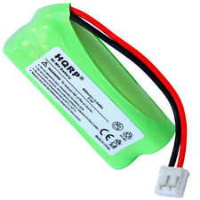 HQRP Phone Battery for Motorola K304 K305 L301 L302