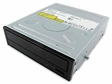Dell GSA-H73N Desktop DVD Rewriter- DM692