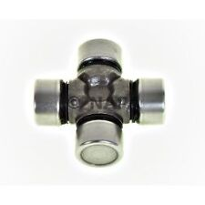 Universal Joint-2 Door, Coupe NAPA/ALTROM IMPORTS-ATM 0600401