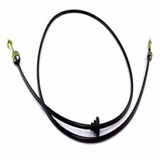 Jeep 76-79 Cj Speedometer Cable Automatic Trans 80 Inch  X 17208.04