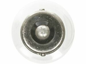 For 1970-1976 Porsche 914 Back Up Light Bulb Wagner 54343PZ 1971 1972 1973 1974