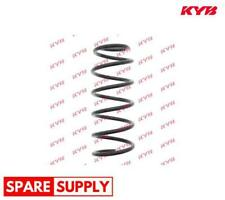 COIL SPRING FOR OPEL KYB RC1523 FRONT AXLE