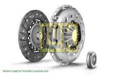 LUK 623 3047 00 CLUTCH KIT MAN