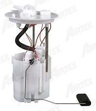 Fuel Pump Module Assembly Airtex E2606M fits 13-18 Ford Escape 2.5L-L4