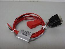 Oem Motorola Speaker Cables For Xtl 5000 1500 2500 Apx 7500 6500 Hln6863