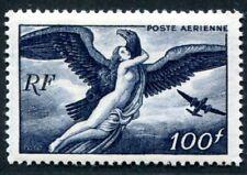 FRANKREICH 1946 750b ** POSTFRISCH TADELLOS Yvert PA 18a (I2192