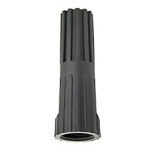 IGADPole Paint Roller and Push Fit Squeegee Adapter