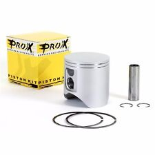 Kawasaki KFX50 Piston Kit Suzuki LT50 41.75mm ProX 01.3001.075 *NEW*