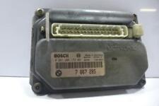 Boitier cdi BMW R 1150 RT 01-04
