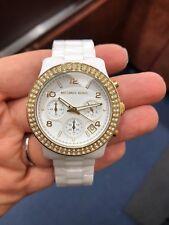 Michael Kors Watch MK 5237