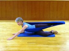 Dyenamic Movement Products Stretch-eze, The Ultimate Full Body Resistance Band