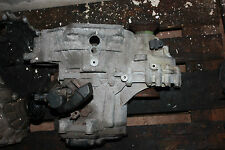 VW Golf III Variant TDI Getriebe 1Z CIN