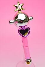 Sailor Moon 20th Henshin Wand Charm Stick & Rod Part3 Lip Rod Sailor Pluto