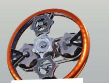 Save The World  PVE (1000) Efficient Mechanical Parts