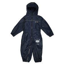 Regatta Waterproof Clothing (0-24 Months) for Boys