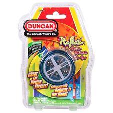 Wicked Vision Duncan - REFLEX YoYo