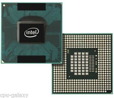 Intel Pentium Dual-Core Mobile T4400 2,2 GHz Sockel P CPU 2,2/1M/800