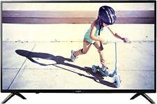 "Tv Philips 32"" 32phs4012 HD Tdt2 satelite"
