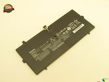 Lenovo Yoga 900-13ISK Genuine Laptop Battery ~L14M4P24 ~  8800mAh /7.5V/ 66Wh