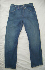 Jeans Levis Engineered W29 L32