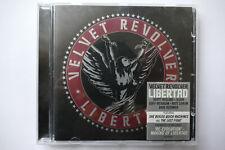 Velvet Revolver - Libertad -