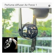 Car Perfume diffuser Air Force 1 propeller shape Air fresheners For Mini Cooper