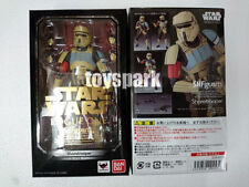 Star Wars Original (Unopened) 2002-Now Action Figures