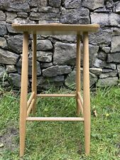 Ercol Originals Bar Stool.