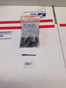 "AVDEL Mandrel Guide Spring Short 2-1/4"" Qty Of 145 Springs Fast Shipping!!"