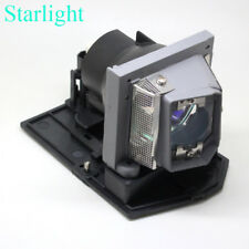 Compatible Projector Lamp Bulb BL-FP200G SP.8BB01GC01 for OPTOMA EX525ST Life TV