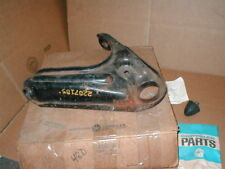 NOS 1959 60 61 62 63 64 65 66 Imperial up/control arm