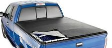 Freedom By Extang 9775 Classic Snap Tonneau Cover for 02-08 Ram 1500/2500 8' Bed