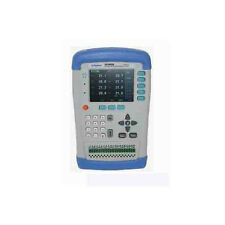 New AT4808 Digital Thermometer Data Meter, Temperature Meter,8 Channels