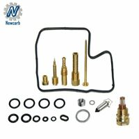 NEW KEYSTER CARB MASTER REPAIR KIT FOR HONDA VT750C SHADOW ACE & DELUXE 98-03 NJ