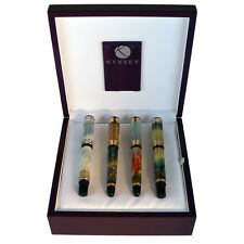 Kynsey Four Elements Limited Edition Set