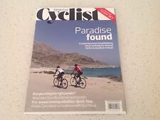 CYCLING BOOK MIDDLE EAST CYCLIST TEAM SKY BRAND NEW CERVELO SPECIALISED