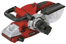 Einhell Eintebs8540e 240v vitesse variable Ponceuse À Bande 850w