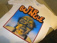 MR. BUNGLE shirt FAITH NO MORE MELVINS NAKED CITY FANTOMAS JOHN ZORN WEEN SWANS
