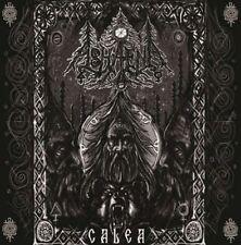 ASHAENA - Calea / New CD 2016 / Pagan Black Metal / Romania